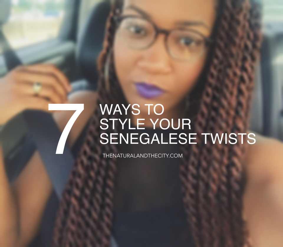 Crochet Braids New Orleans : Senegalese Twist Craiglist New Orleans hairstylegalleries.com